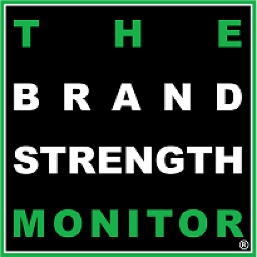 The Brand Strength Monitor